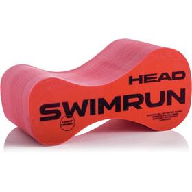 Head Swimrun Pull Buoy rd